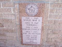 Woodward Centennial Park 100_7345