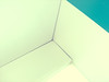 Molokation (Engin Korkmaz Photography) Tags: abstract building window up metal turkey concrete high construction angle pastel türkiye turkiye cement structure minimal line minimalism build minimalistic turkish turk linear construct muğla