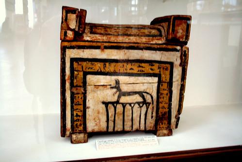 Museo Egipcio de Turín 2510667377_542b9b453b