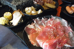 R1011332.JPG 野宴-日式炭火燒肉