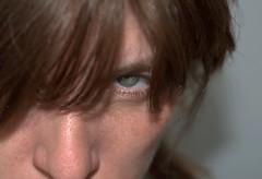 (pasma) Tags: italy eye heidi italia sguardo occhio