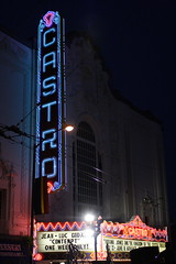 blue castro on a hot night (12701)