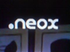 .neox (Spain)