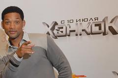 Will Smith (Mitya Aleshkovsky) Tags: charlizetheron willsmith thehancockwillsmith