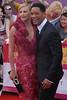 Charlize Theron and Will Smith (Mitya Aleshkovsky) Tags: charlizetheron willsmith