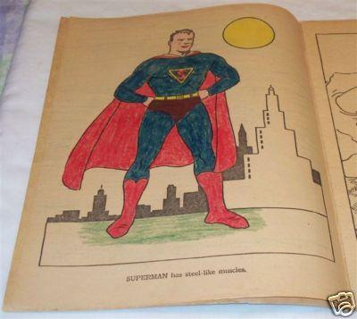 superman_40scoloringbook2.JPG