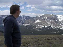 HPIM1224 (jimvickers) Tags: colorado elk rockymountainnationalpark continentaldivide bouldercreekpath summer2008