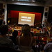 Conway Hall_2