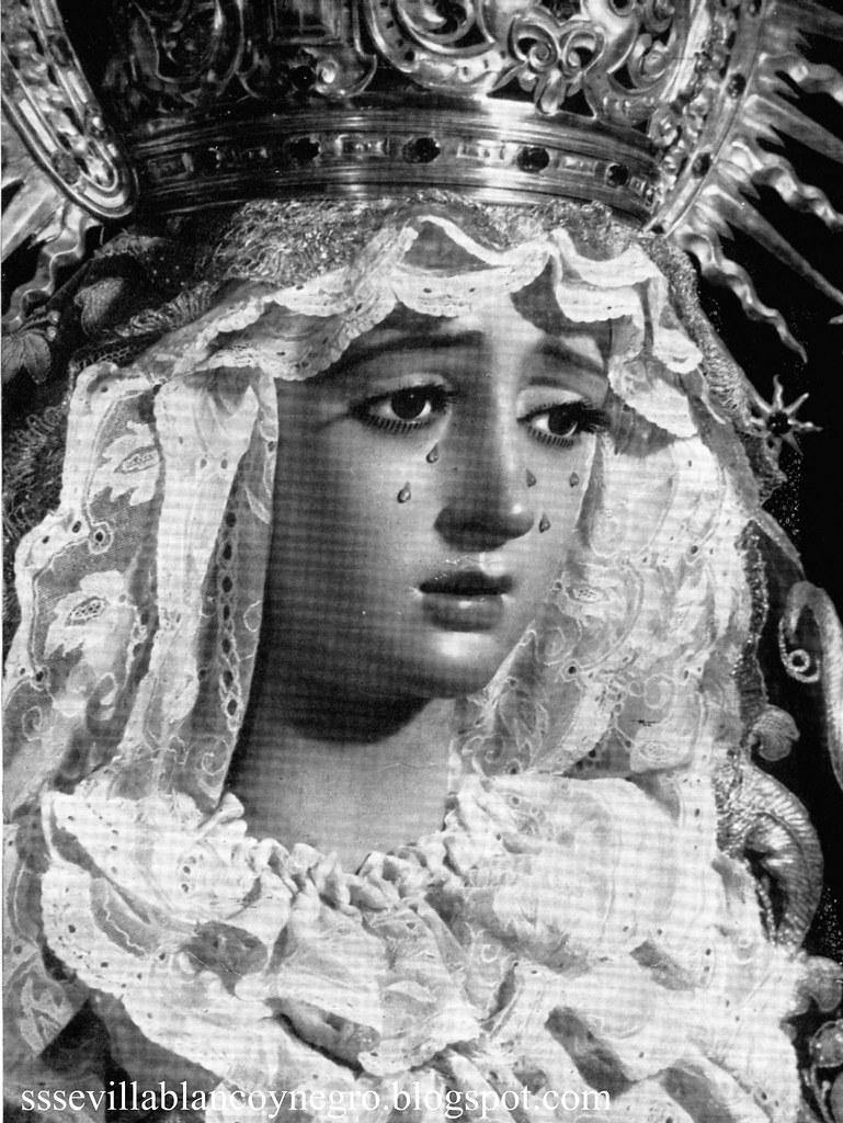 Nuestra Señora de Montserrat 1970