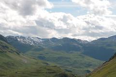 St. Moritz (MaioloDaniele) Tags: lake holiday saint st river lago see fiume alpen 2008 moritz alpi sankt silvaplana engadina luglio julierpass samedan fiumi graubunden grigioni engiadina engda