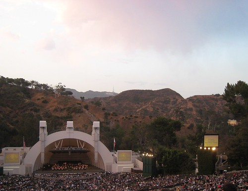 HollywoodBowl 2008-07-08 002