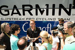 The Fresno Bee: Ticket to Tour of California is team tactics