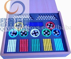 QXIII-250E (magnetic game) Tags: puzzle babytoy magnetictoy educationaltoy magneticbuildinggame magnetigame