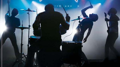 rock-band-cover-cropped