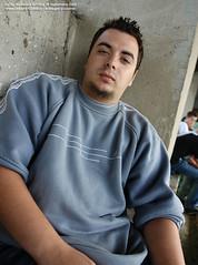 28 Septembrie 2006 » creTzu