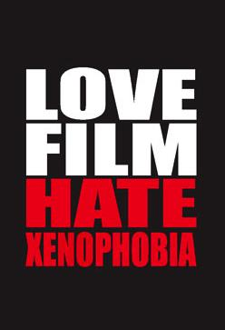 love_film