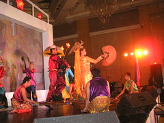 P1013113 (mdcphilippines) Tags: singkil