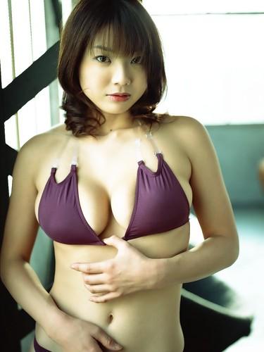 相澤仁美の画像17901