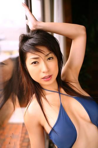 小田有紗 画像4