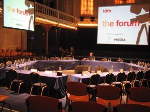 The_Forum