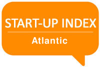 Start-up Index Atlantic
