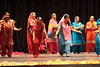 Gidha (Charnjit) Tags: india kids dance newjersey indian culture celebration punjab pha cultural noor bhangra punjabi naaz giddha gidha bhagra punjabiculture bhanga tajindertung philipsburgnj