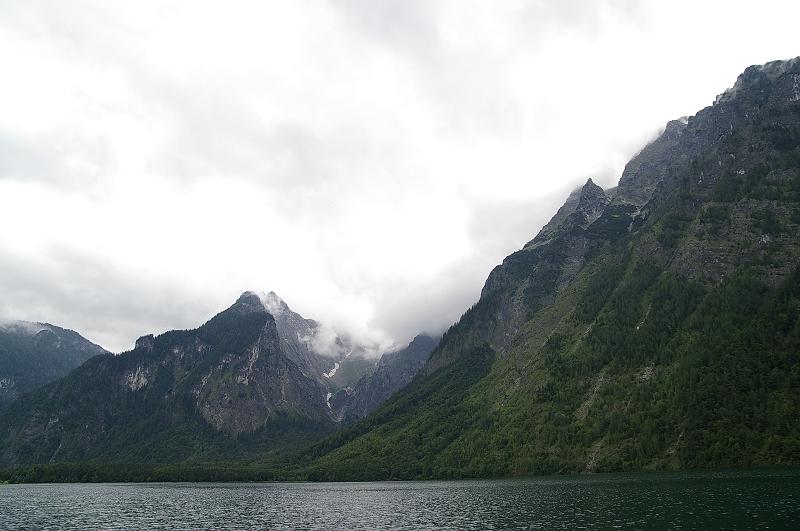 國王湖12.jpg