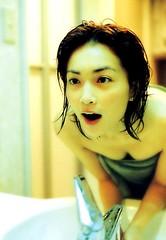 長谷川京子 画像13