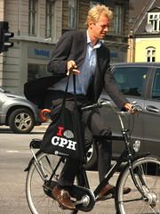 Copenhagen København