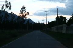 Paseo por Cundinamarca