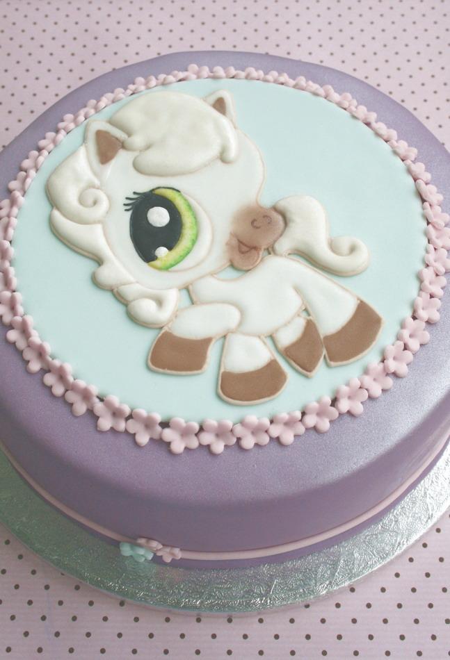birthday cake shop top