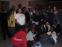 CIMG0228 (LearnServe International) Tags: travel school education group international learning service 2008 zambia shared juls cie byellie learnserve lsz08 davidkaunda