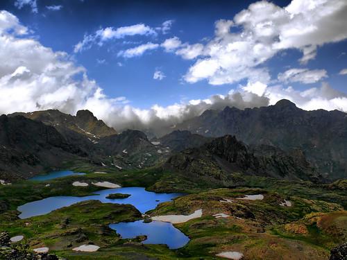 Yedi Göller 2 [Rize] [Erzurum] by yasinkaya [25 Gün Yokum].