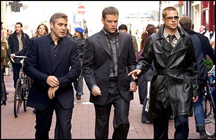Clooney_Damon_Pitt