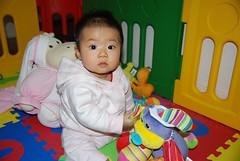 chinhphuc14
