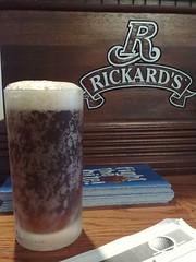 Rickard's