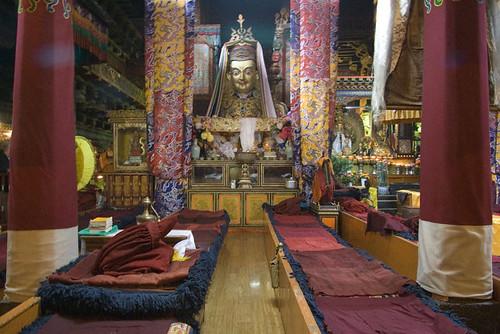 800px-IMG_1026_Lhasa_Jokhang