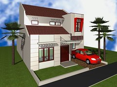 Rumah Baru (rumah.minimalis) Tags: modern jakarta rumah adat kecil desain minimalis tinggal sederhana arsitektur renovasi bangun membangun moderen mewah arsitek mungil tumbuh rumahminimalis rumahbaru rumahdesign rumahrenovasi rumahrumah modernrumah mewahrumah sederhanarumah mungilgambar rumahdenah