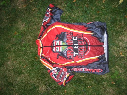 Knee Warmers Sizes S Niner PDI XC Arm L Team Kit Mtb Am Trail Cyclo x
