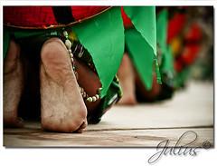 Footyugan (J u l i u s) Tags: life portrait mountain kids canon xt interesting fishing eyes asia southeastasia philippines rebelxt 1855 julius pinoy leyte ormoc baybay danhug ormocanon sabelino ormocs iipcphoto