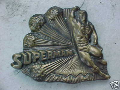 superman_buckle2.JPG