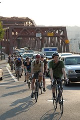 bike traffic in Portland-2-2.jpg