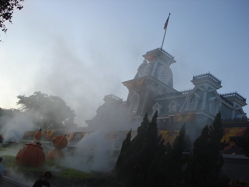 DSC06622 by DPT aka. WDW News Today.