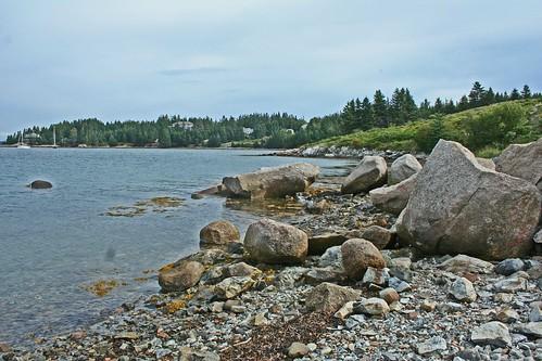 Isle au Haut, Maine 019
