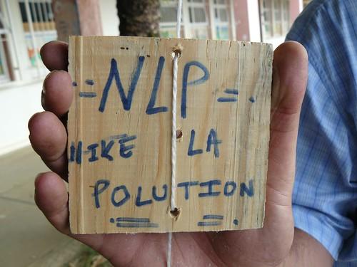 Journee environnement ALP 2008 (28)
