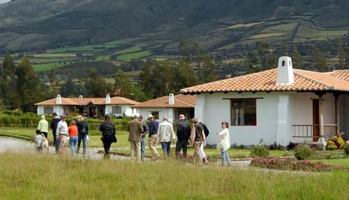 cotacachi-ecuador-san-miguel-visit