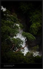 Tele Landscapes (Anoop Anand A) Tags: india canon waterfall scenery kerala scene 3a 300mm waterfalls l anoop ef aaa fallsview trivandrum peppara thiruvananthapuram landscpes 40d canonef300mmf28lisusm anoopaa bonacaud canoneos40d canon40d bonakkad anoopananda karamanariver paruthippallyrange palodereserve pepparawildlifesanctuary telelandscpes anoopco wwwanoopco httpwwwanoopco