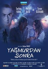 Yağmurdan Sonra (2008)