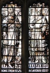Ss Polycarp & Ignatius