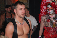 Download Hustlaball Berlin